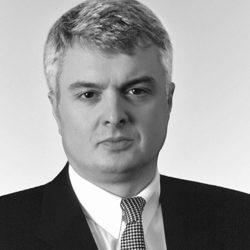 Владимир Столяренко. Источник: ИАSakhaNews